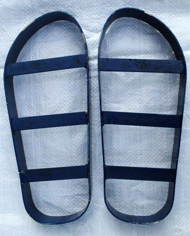 sandal-hotel-dengan-panjang-sesuai-keinginan