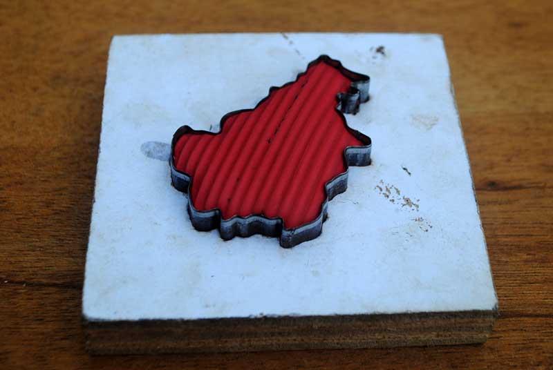 pisau-cuting-logo-kalimantan