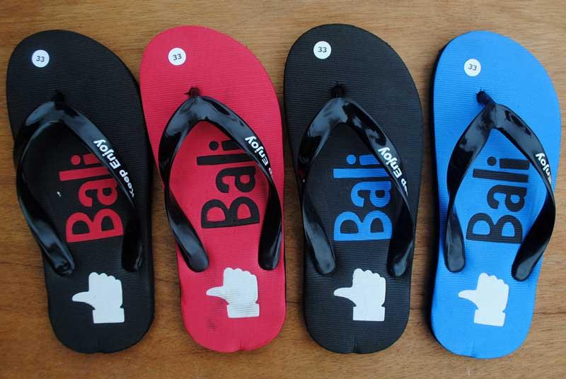 sandal-like-bali