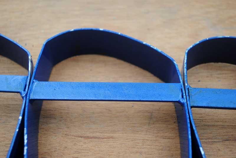 kreasi-membuat-pisau-sandal