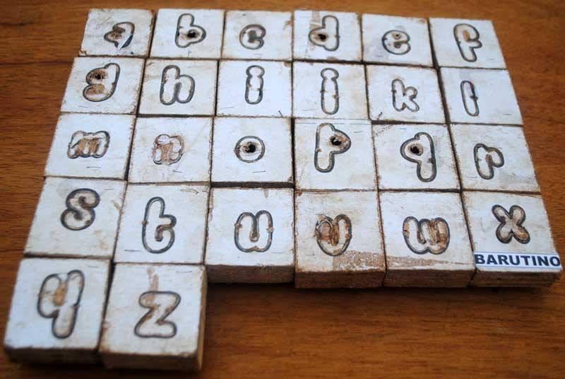 pisau-huruf-kecil-abjad