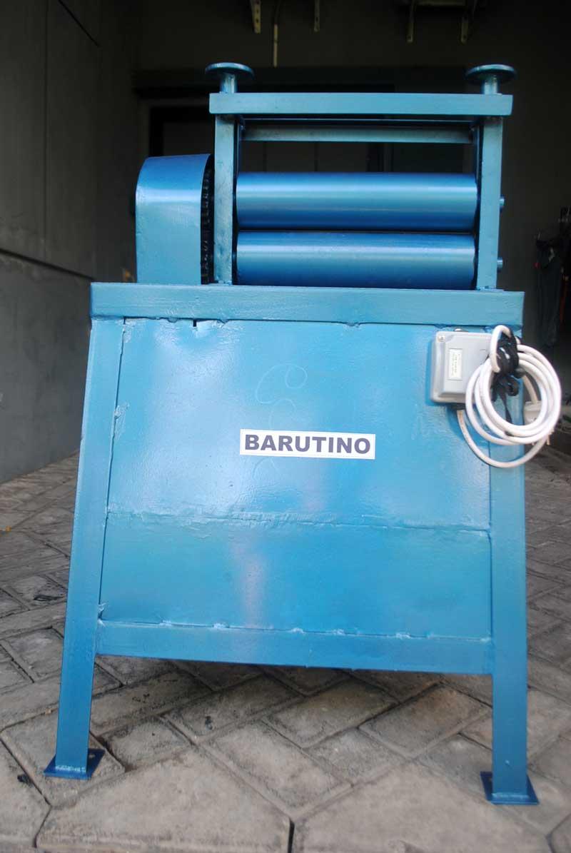 mesin-pembuatan-sandal