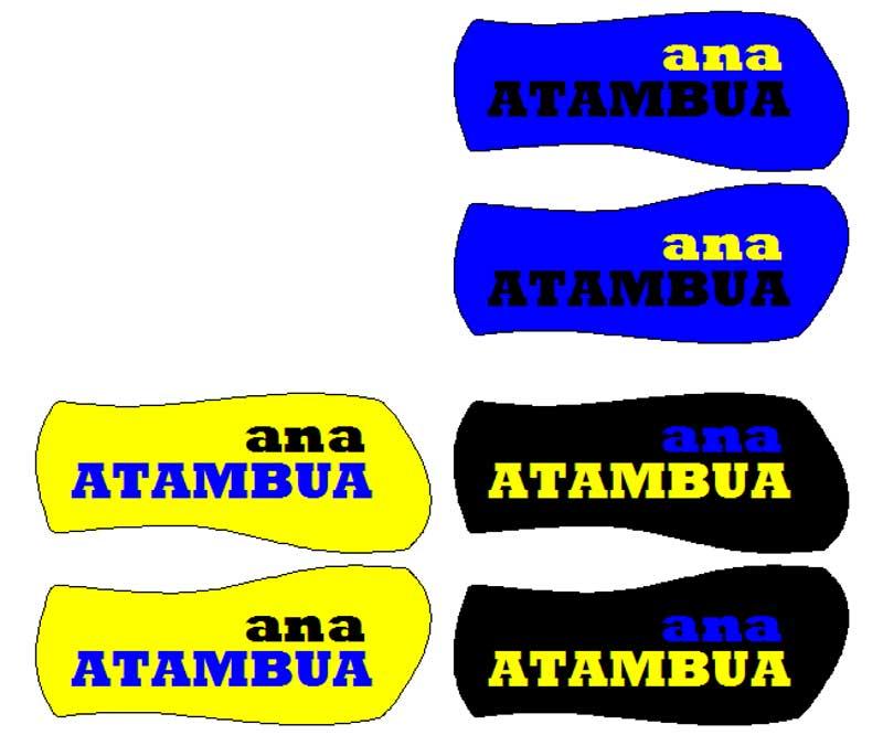 desain-campuran-warna-sandal-atambua