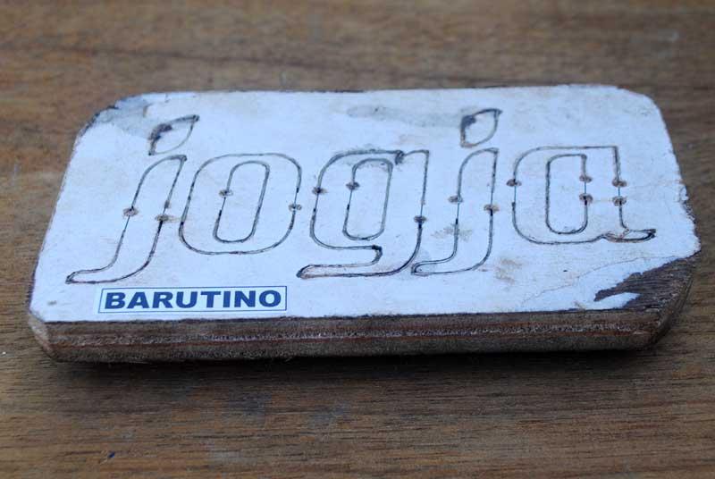 pisau-cutting-tulisan-logo-jogja