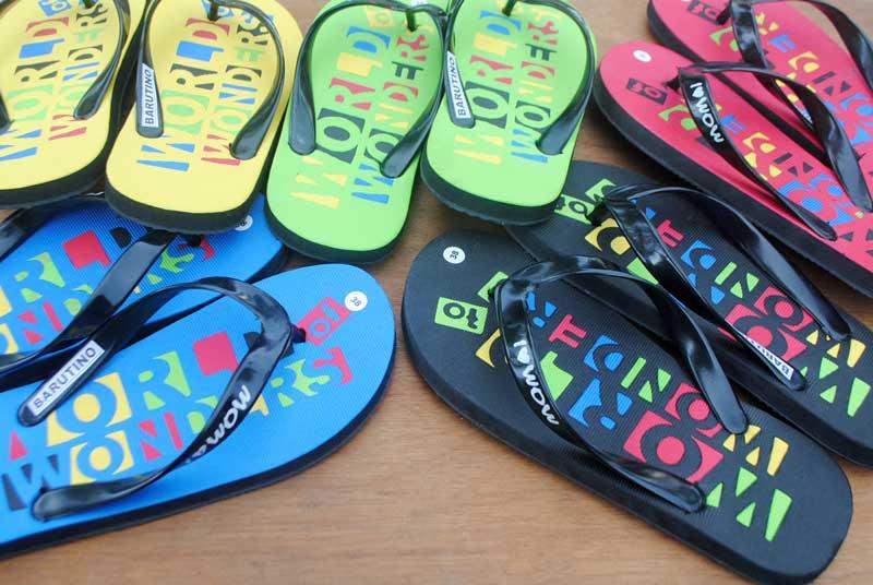 sandal-i-love-wow-artinya-world-of-wonders