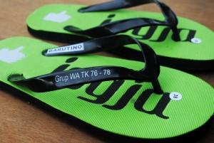 sandal-komunitas-di-jogja