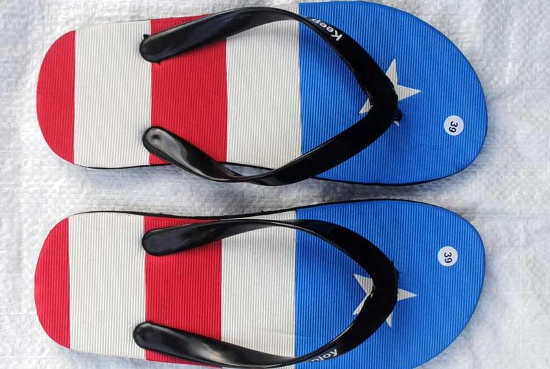 sandal-motif-amerika