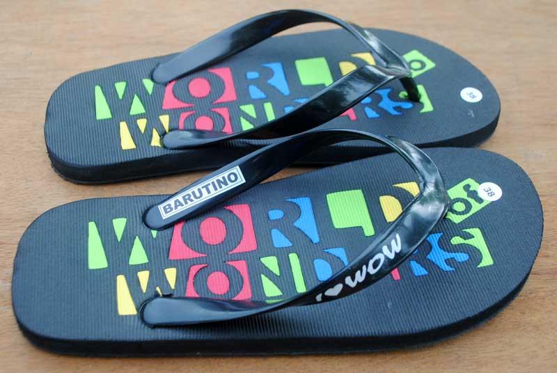 sandal-wisata-di-jawa-barat