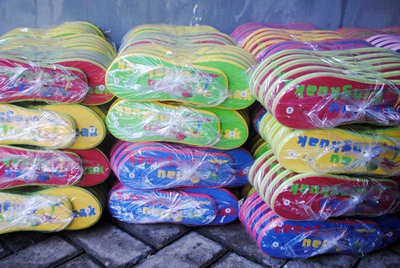 souvenir-pulau-cingkuak