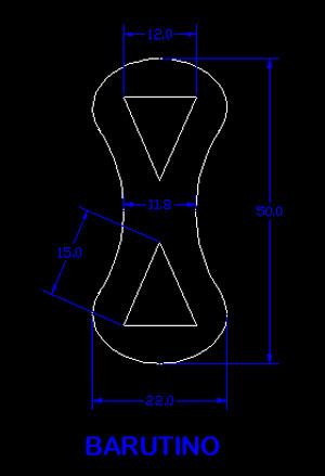 desain-tali-anyaman-sandal