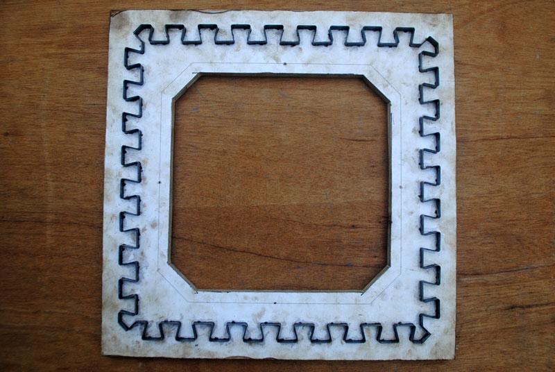 tikar-puzzle