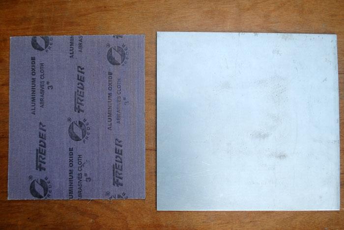 kertas-ampelas-dan-plat-aluminium-tebal-3-mili