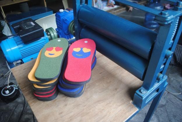 mesin-rol-cocok-untuk-pekerja-wanita