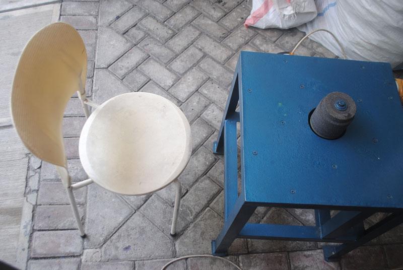 mesin-gerinda-sandal-untuk-industri-rumah-tangga
