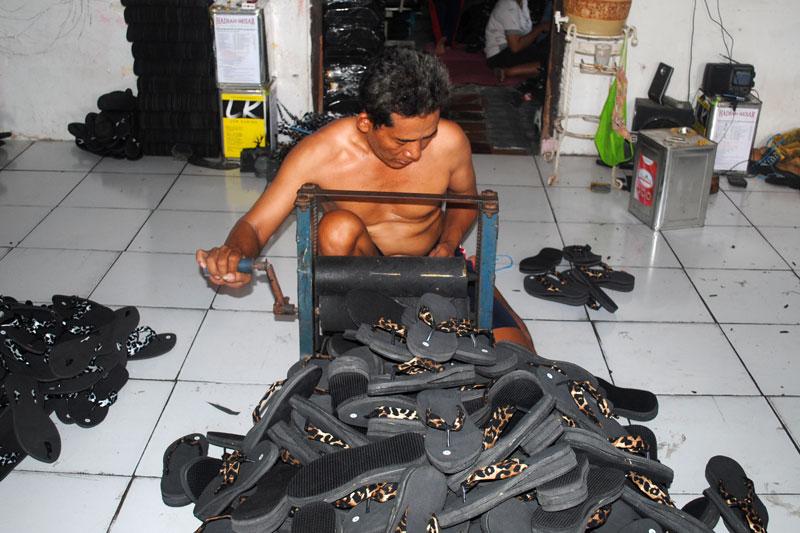 rol-sandal