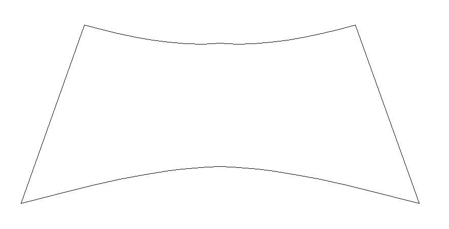Gambar model untuk pisau selopnya