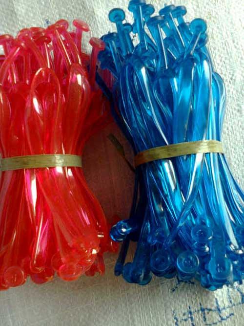 pemilihan-tali-sesuai-warnanya