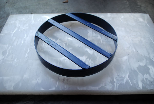 Manfaat lain dari alat pond manual untuk buat kemasan produk gula merah