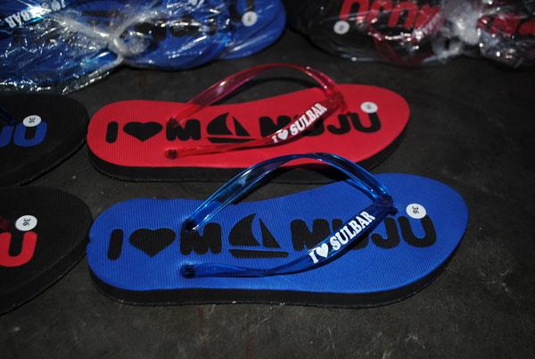 sandal-wanita