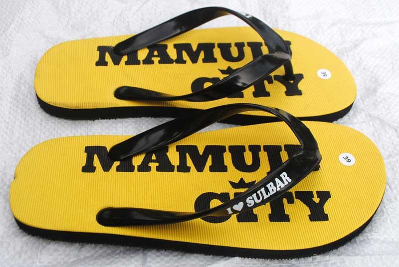 mamuju-city-khas-sulawesi