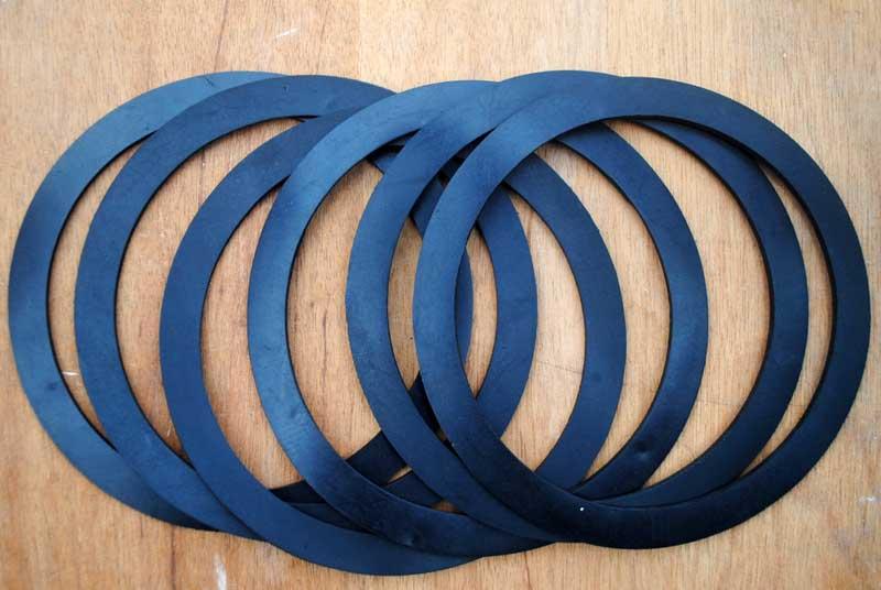 membuat-sendiri-o-ring-karet-seal