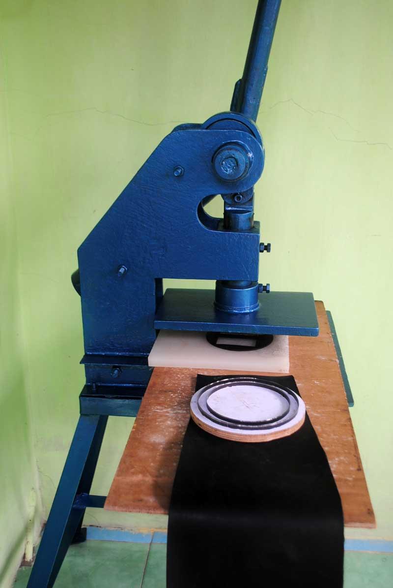 mesin-yang-digunakan-untuk-membuat-o-ring