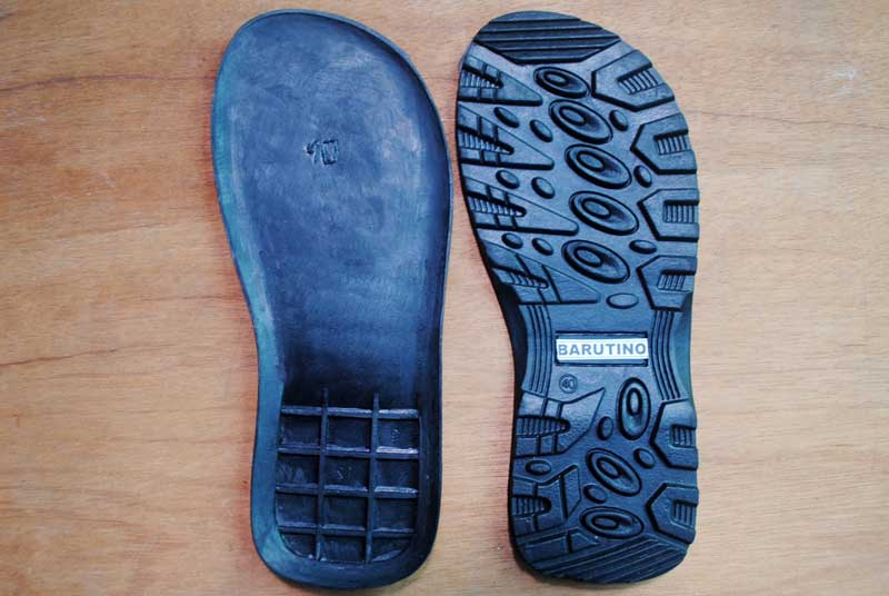 out-sole-lapisan-bawah-sandal-bahan-karet