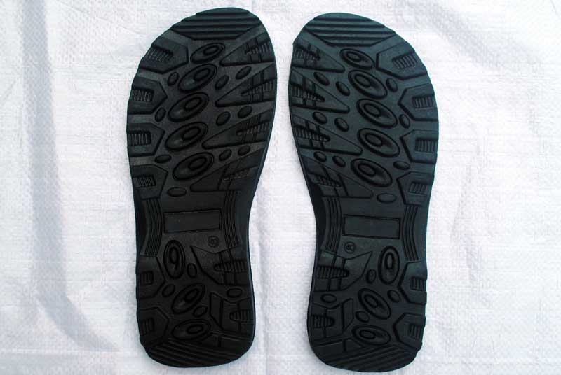 sol-sandal-3