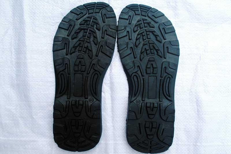 sol-sandal-adm1-0