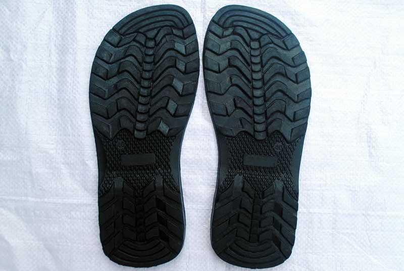 sol-sandal-adm1-1
