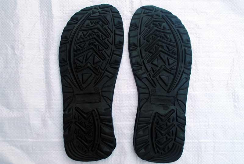 sol-sandal-adm4