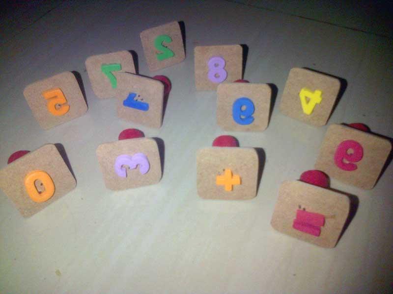 stempel-mainan-anak