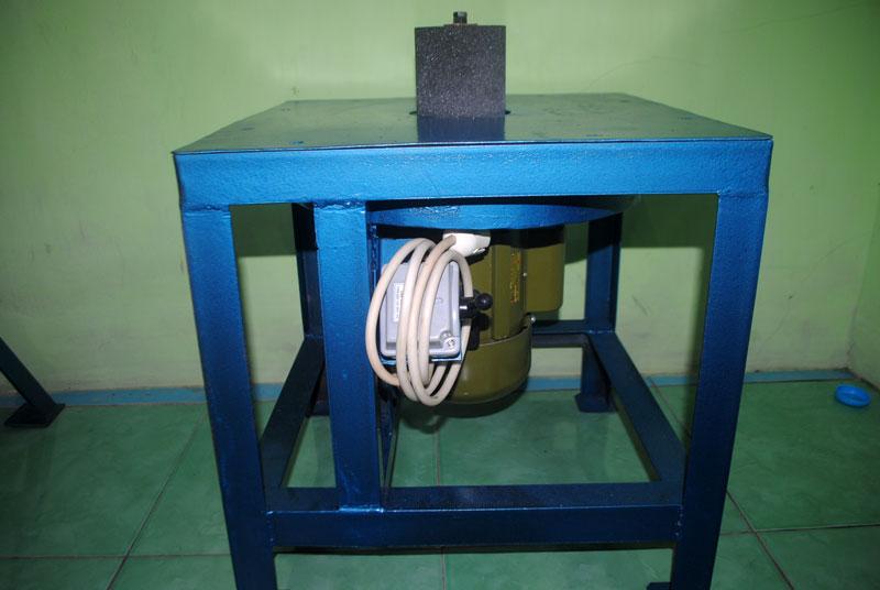 butuh-watt-rendah-untuk-industri-rumahan-sandal