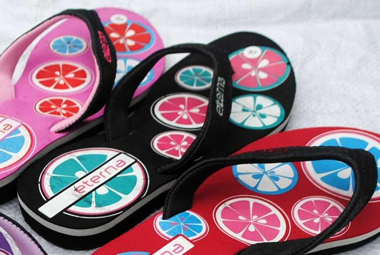 contoh-tali-sandal-japit