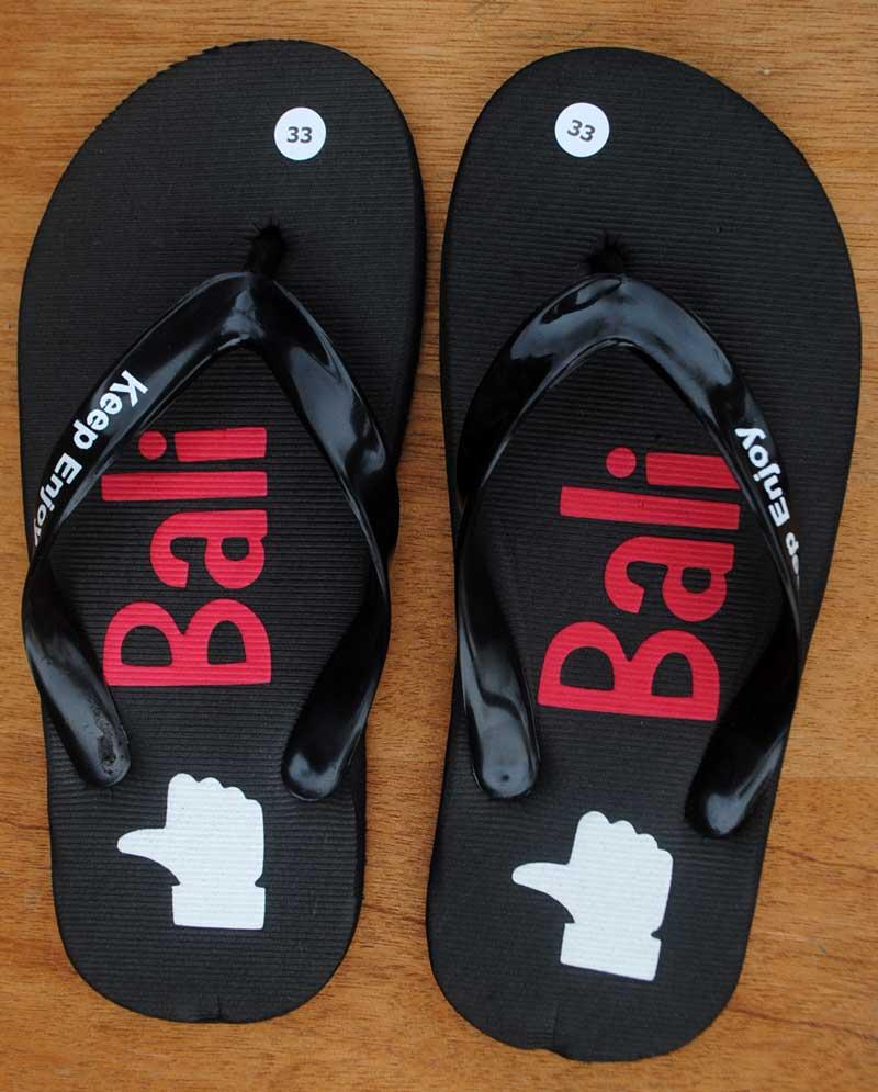 like-bali-suka-sandal