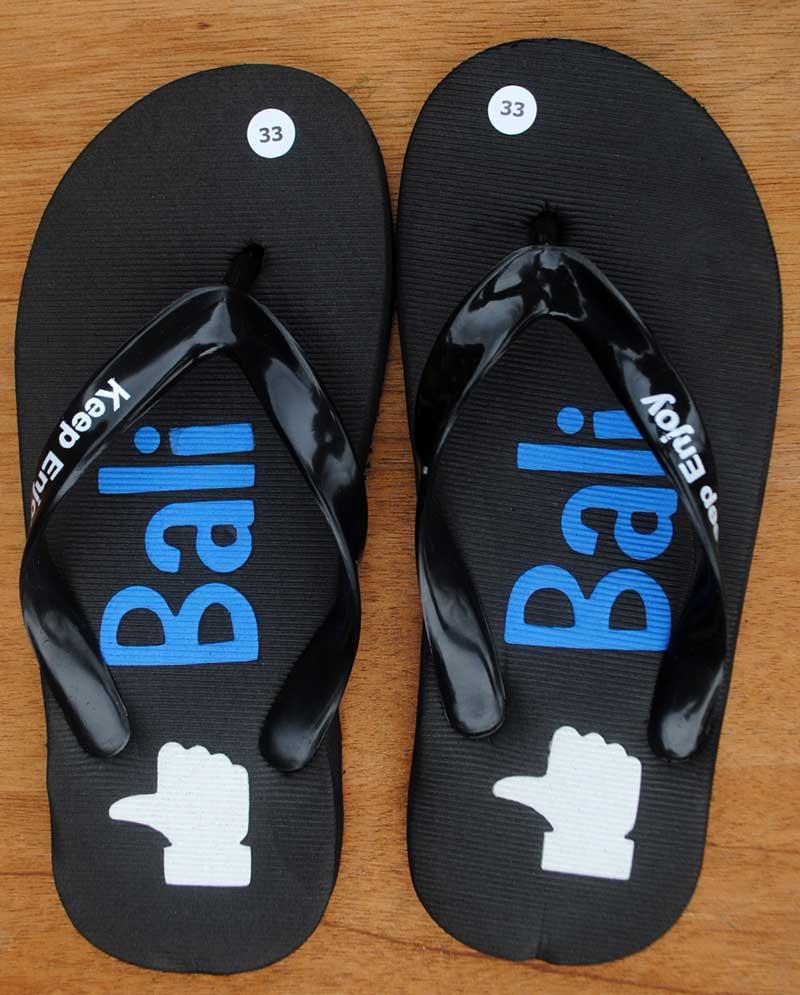 suka-sandal-like-bali