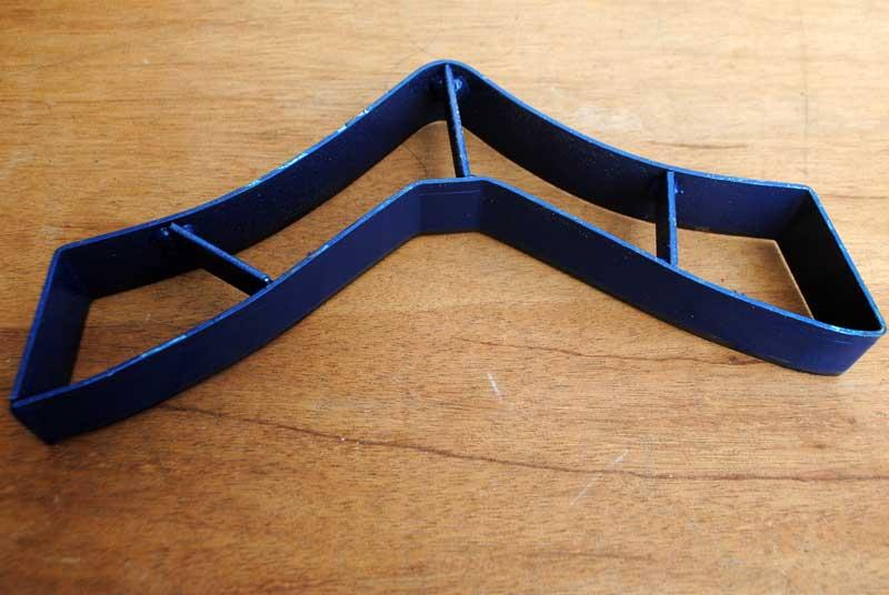 tali-model-jahit-pisau