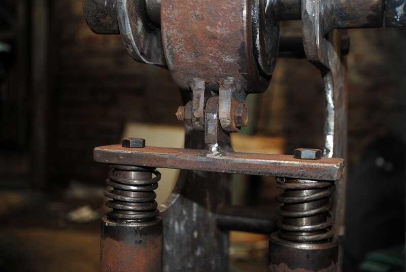 alat-membuat-macam-macam-industri