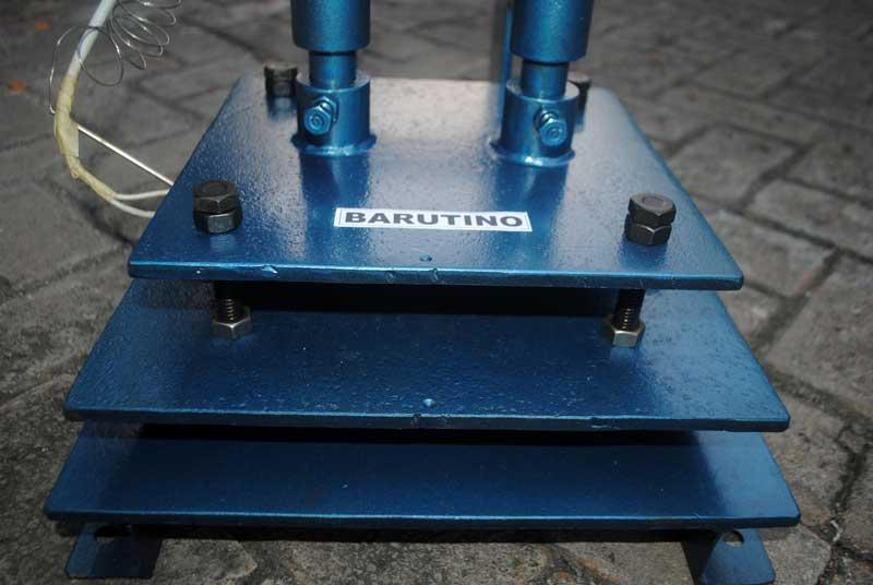 alat-untuk-membuat-sandal-manual