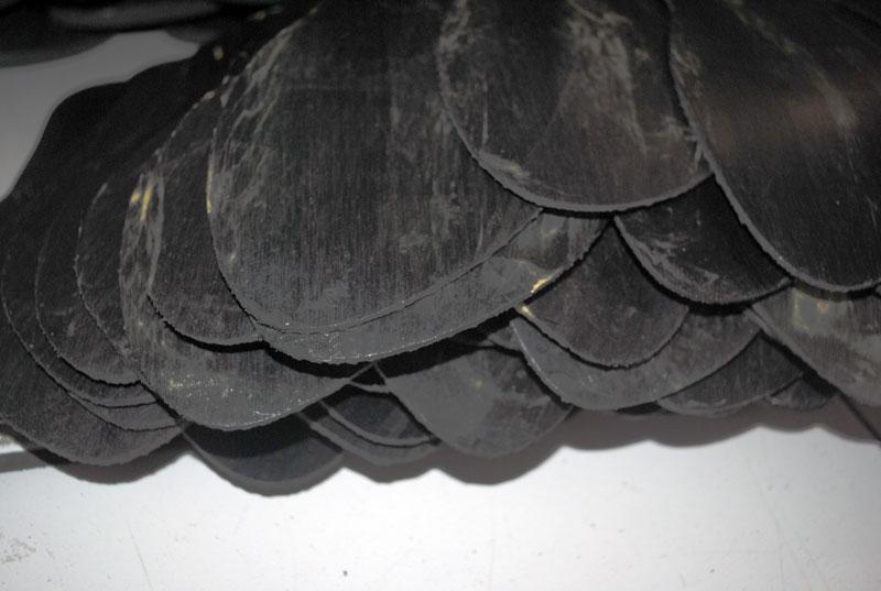 bagian-out-sole-yang-sudah-siap-ditempel
