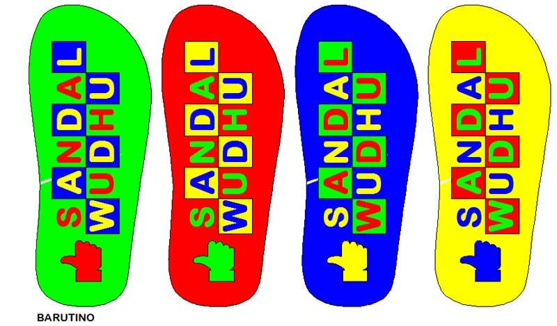 desain-warna-warni-yang-kita-rencanakan-buat