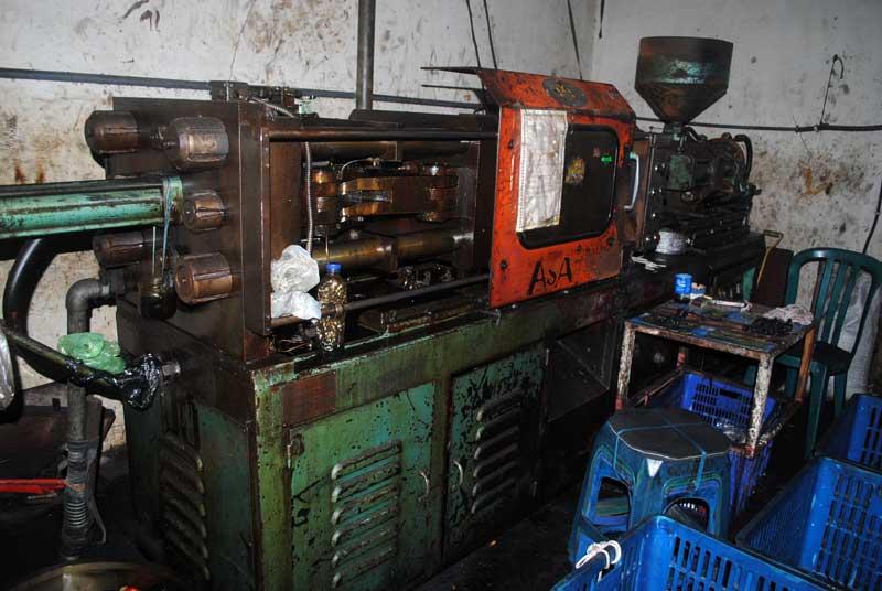 mesin-pembuat-tali-japit-siap-produksi