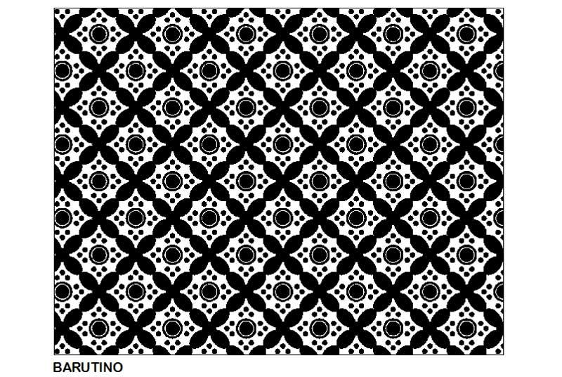 desain-yang-sudah-jadi-warna-hitam-putih