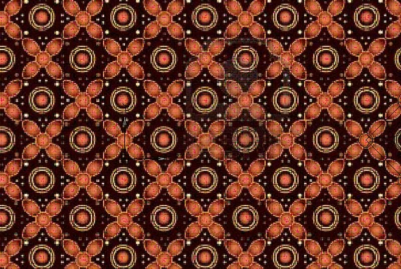 motif-batik-