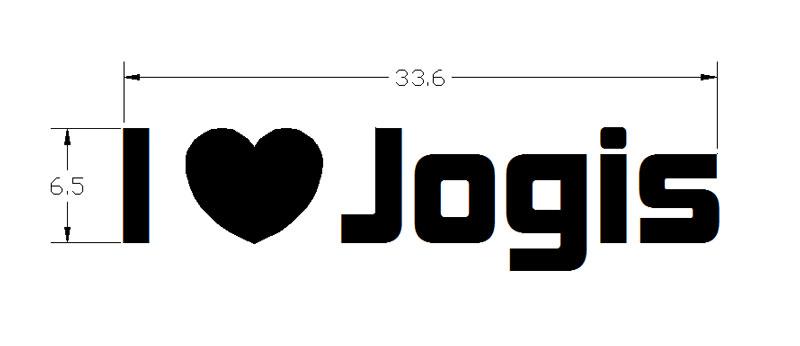 desain-logo-untuk-membuat-cetakan-loging
