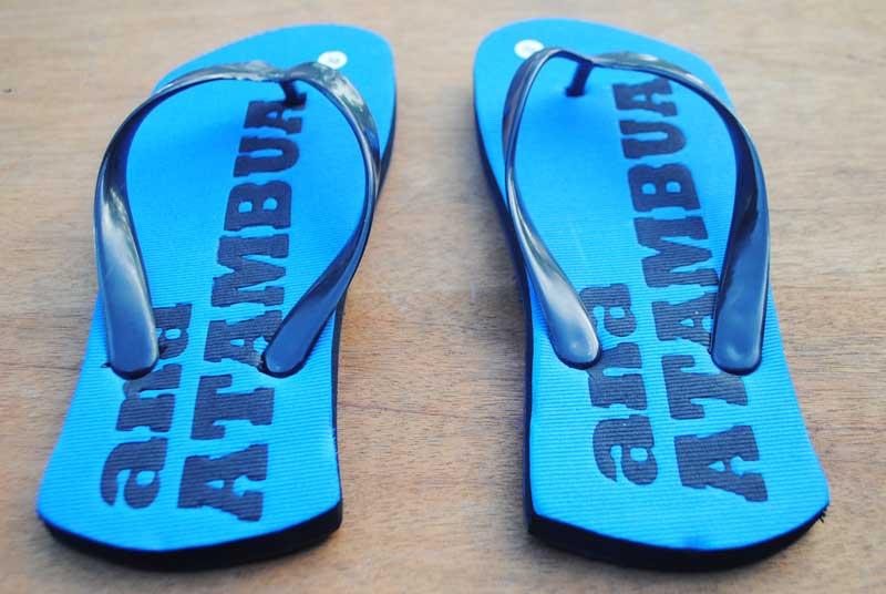 desain-sandal-atambua-nusa-tenggara-timur