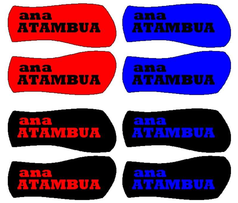 desain-sandal-atambua