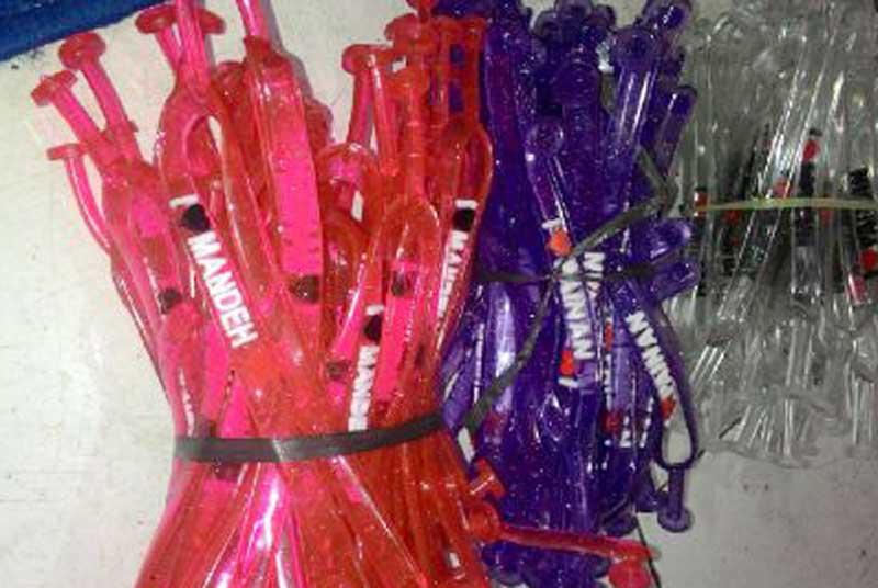 japit-tali-plastik-yang-sudah-diloging-atau-diberi-merk