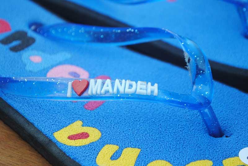 sandal-i-love-mandeh