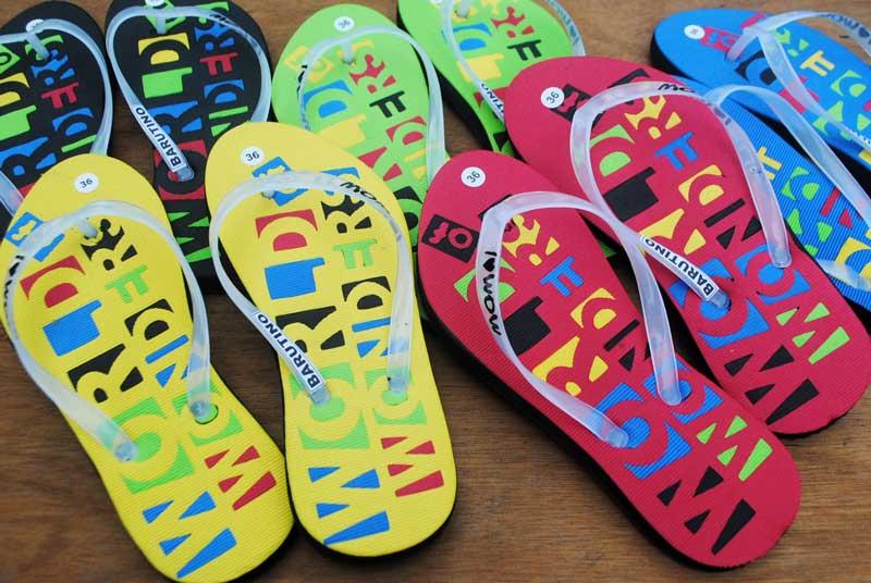 sandal-wanita-world-orf-wonders-yang-siap-dijual